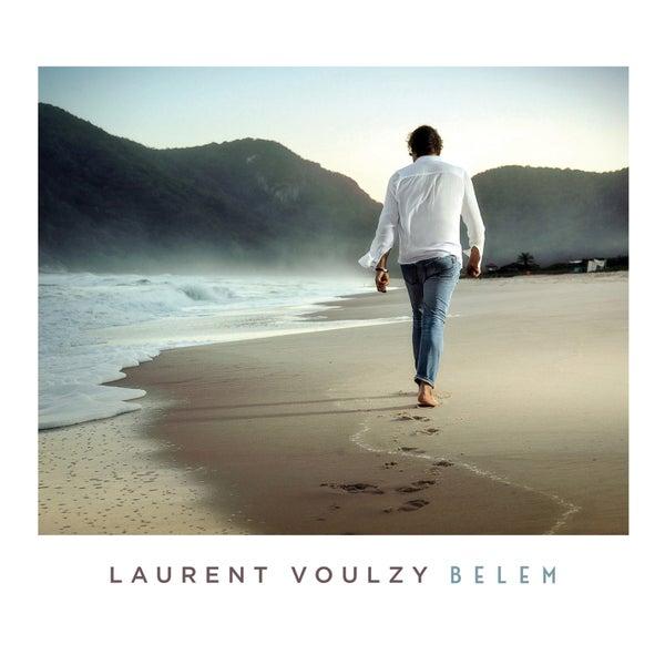 album laurent voulzy belem
