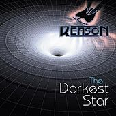 Reason - The Darkest Star de reason