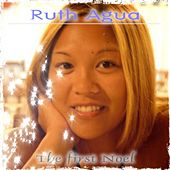 The First Noel by Ruth Agua