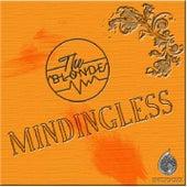 Mindingless von Blonde