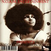 Niggas On A Mission Vol.# 1 by Ron Oneal