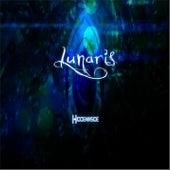 Lunaris by Hiddeminside