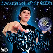 Positive Motion by Northern Light Star