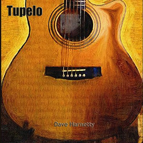 Tupelo by Dave Harnetty