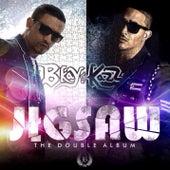 Jigsaw by B-Kay & Kazz