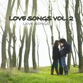 Love Songs Vol. 2 by Love Songs