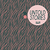 Untold Stories de Various Artists
