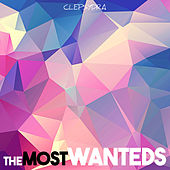 The Most Wanteds di Various Artists