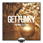 Get Funky (The House Selection), Vol. 1 de Various Artists