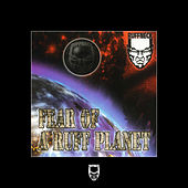Fear of a Ruff Planet by Various Artists