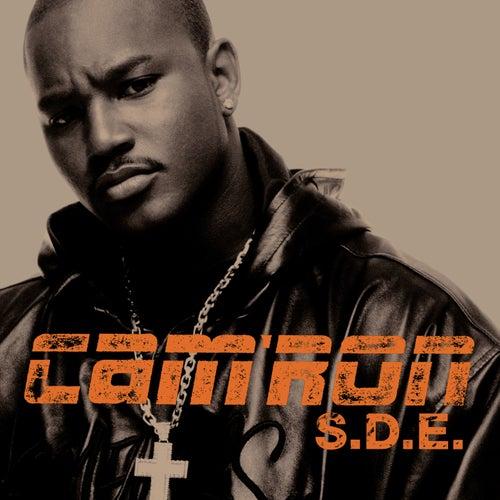 S.D.E. by Cam'ron