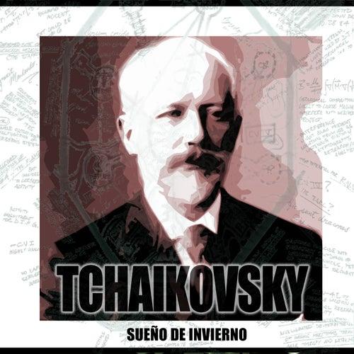 Sinfonia N1 Sueños De Invierno by Nicolay Trunoff
