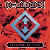 Discover My Soul von H Blockx
