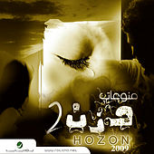 Hozon 2 de Various Artists
