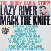 The Bobby Darin Story von Bobby Darin