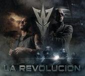 La Revolucion de Wisin y Yandel