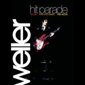 Hit Parade Box Set by Paul Weller