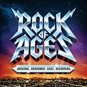 Rock Of Ages by Various Artists