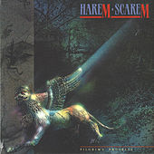 Pilgrim's Progress by Harem Scarem