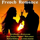 French Romance de Various Artists