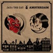 Amsterdam von Jaya The Cat
