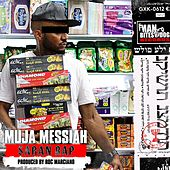 Saran Rap by Muja Messiah