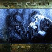 Fragment 02-04 von Gary Numan
