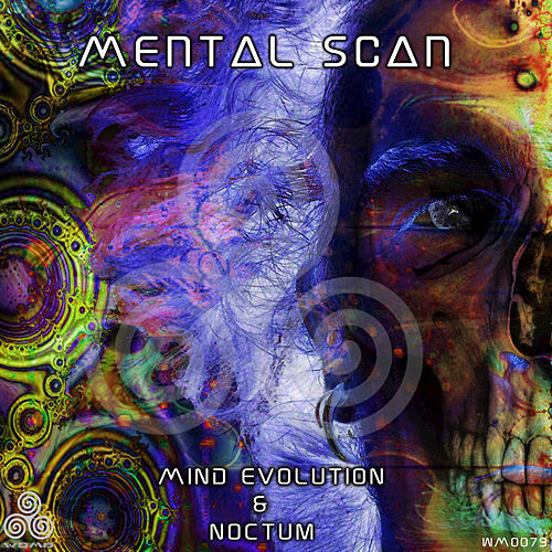Mental Scan by Noctum