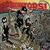 Viva Dictators de The Dictators