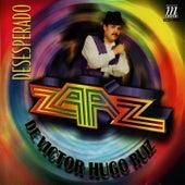 Desesperado by Zaaz De Victor Hugo Ruiz
