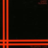 Telekon - Live von Gary Numan