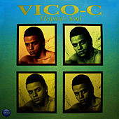 Hispanic Soul by Vico C