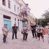 O Troco by Reverso Coletivo