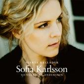 Svarta Ballader van Sofia Karlsson