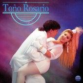 Atado A Ti by Toño Rosario