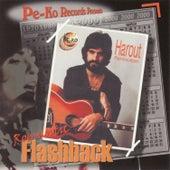 Romantic Flashback von Harout Pamboukjian