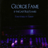 Tone-Wheels 'A' Turnin' by Georgie Fame
