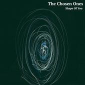 Shape of You van Chosen Ones