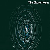 The Chosen Ones de Chosen Ones