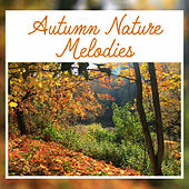 Autumn Nature Melodies by Calming Sounds
