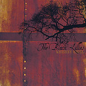 Whiskey Angel by The Black Lillies