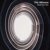 Bad Liar by The Alliance