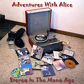 Stereo in the Mono Age by The Adventures