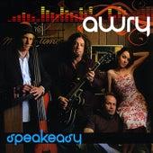 Speakeasy by AwRY