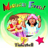 Mariachi fiesta! by Peter Pan Pixie Players