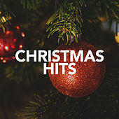 Christmas Hits 2017 by Various Artists