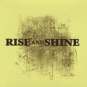 Rise and Shine by October Road