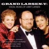 Grand Larsen-y by Various Artists