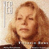 Yes by Various Artists