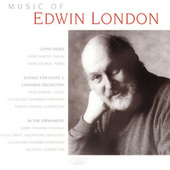 Music of Edwin London by Various Artists
